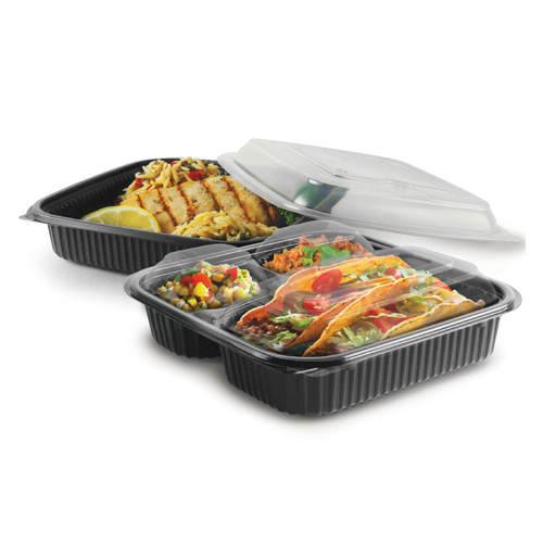 Food Service Packaging Supplies. Anchor Culinary Squares  sc 1 st  Food Packaging Containers & Food Service Packaging Supplies
