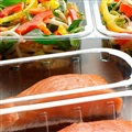 Food Service Packaging Supplies