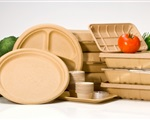 Sustainable Green Packaging & Supplies